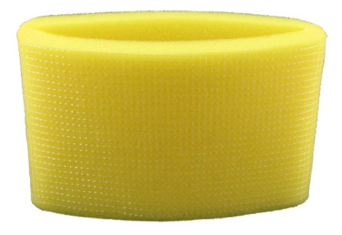 300 Air King Humidifier Filter Belt Hf front-614013