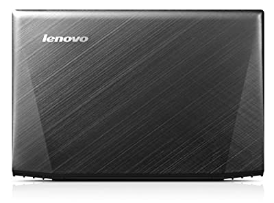 Lenovo 59426255 Y50 15.6-Inch Touchscreen Gaming Laptop - Free Windows 10 Upgrade