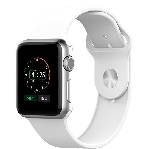 apple-watch-correa-jetech-42mm-silicona-suave-reemplazo-de-banda-sport-band-para-apple-watch-todos-l
