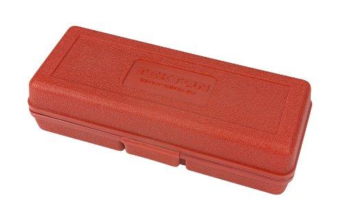 TEKTON 2905 3/8-Inch Drive Manual Hand Impact Driver Set, 7-Piece