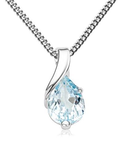 Miore Halskette Spw4399N