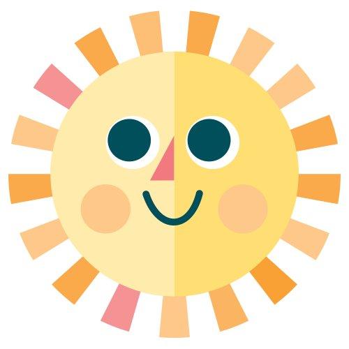 Babyganics-Mineral-Based-Sunscreen-SPF-50-6-oz-Packaging-May-Vary