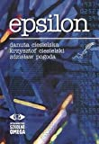 img - for Epsilon book / textbook / text book