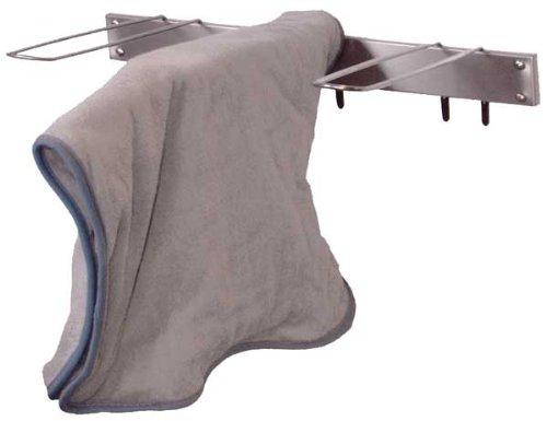 Ninja Blender Bpa front-626870