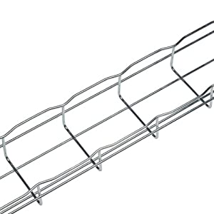 Goodman Furnace Thermostat Wiring Diagram in addition Honeywell Smart Valve Wiring Diagram furthermore Honeywell Humidistat Wiring Diagram moreover Rth3100c Wiring also Lyric Wiring Diagram. on wiring diagram for lyric thermostat