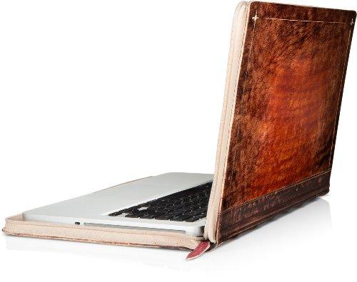 twelve-south-12-1322-rutledge-bookbook-case-fur-apple-macbook-pro-retina-33-cm-13-zoll