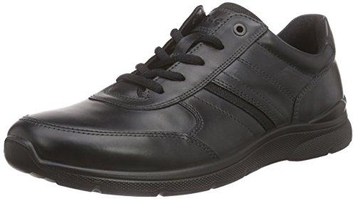 ecco-ecco-irving-mens-lace-up-black-black02001-8-uk-42-eu