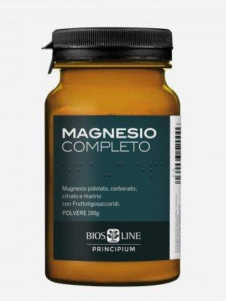 Bios Line Principium Magnesio Completo