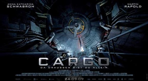 cargo-poster-movie-swiss-f-11-x-17-in-28cm-x-44cm-martin-rapold-michael-finger-claude-oliver-rudolph
