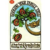 img - for Shaking your family tree: A basic guide to tracing your family's genealogy book / textbook / text book