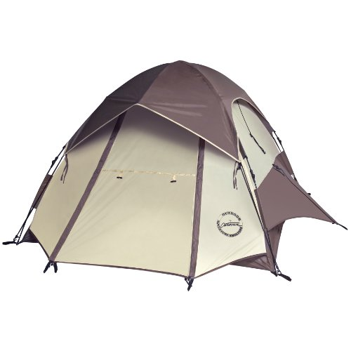 60 Second Tent front-159672
