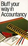 img - for Accountancy (Bluffer's Guides) by John Courtis (1998-01-03) book / textbook / text book