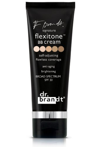 Dr Brandt Flexitone BB Cream [Misc.]
