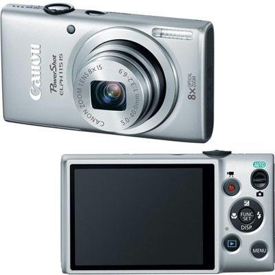 canon-8602b001-powershot-elph-115-is-silver-16mp