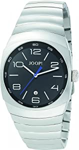 Joop! Odyssey Wristwatch for Him very sporty