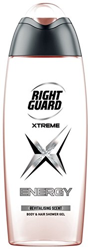 right-guard-gel-douche-250ml-xtreme-energy