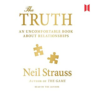 The Truth Audiobook