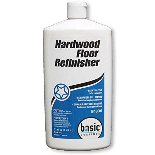 basic-coatings-hardwood-floor-refinisher-satin-quart-2-pack