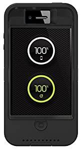 OtterBox Defender Series Case for Apple iPhone 4 or 4S - Dark Gray