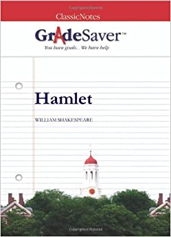 Essays Application Essay Questions For Hamlet Analysis Essay Hamlet ...