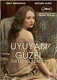 Sleeping Beauty - Uyuyan Guzel