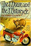 The Ralph S. Mouse Complete Set: The Mouse and the Motorcycle, Runaway Ralph, and Ralph S. Mouse (3-Book Set) (0439062071) by Beverly Cleary