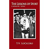 The Lessons of Sport