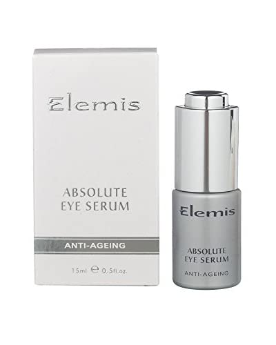 Elemis Absolute Eye Serum, 0.5 fl. oz.
