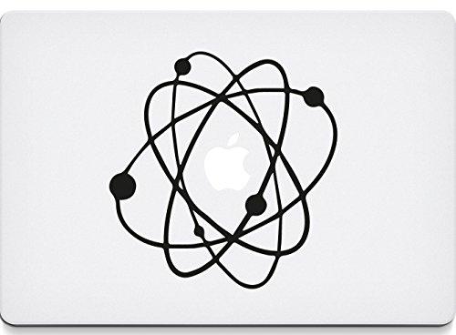big-bang-macbook-sticker-macbook-13