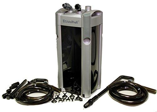 Jbl filtre exterieur pour aquarium e1901 for Filtre exterieur pour aquarium
