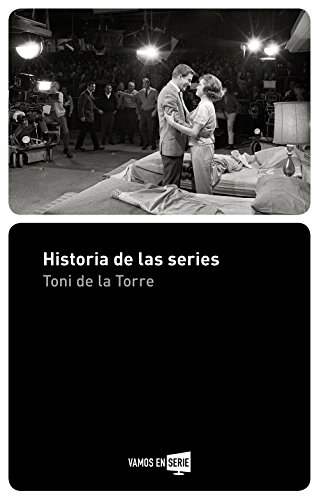 Historia de las series