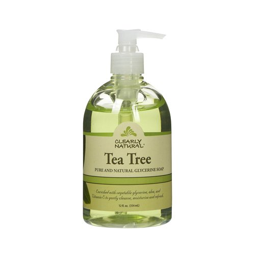 clearly-natural-liquid-soap-with-pump-tea-tree-12-oz
