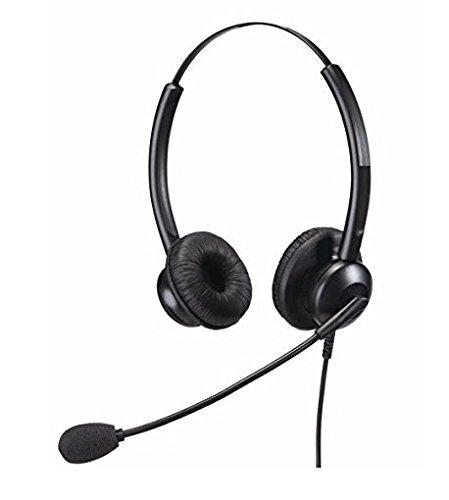 headset-headphones-for-cisco-ip-phone-models-7931g-7940-7941g-7942g-7945g-7960-7961-7961g-7962g-7965