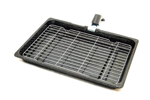 universal-oven-cooker-grill-pan-set-380mm-x-280mm-fits-belling-cannon-cookers-creda-electra-english-