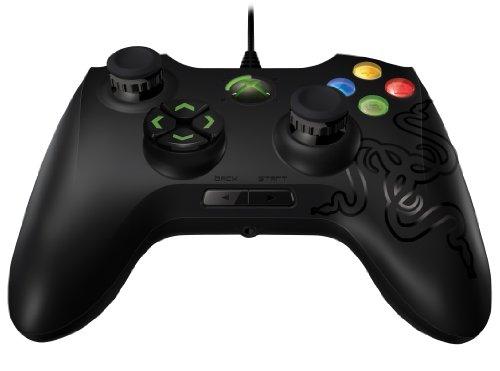 Razer Onza Tournament Edition -Xbox 360