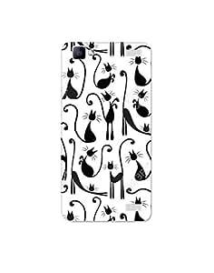 vivo y 37 11x14 nkt03 (44) Mobile Caseby Mott2 - Typography