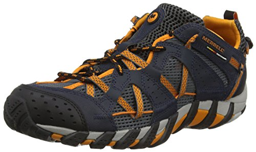 Waterpro-Maipo-scarpe-da-trekking-da-uomo
