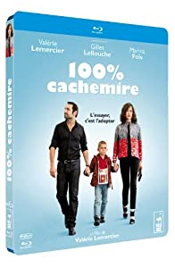 100% cachemire [Version Longue]