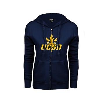 UC San Diego Ladies Na...
