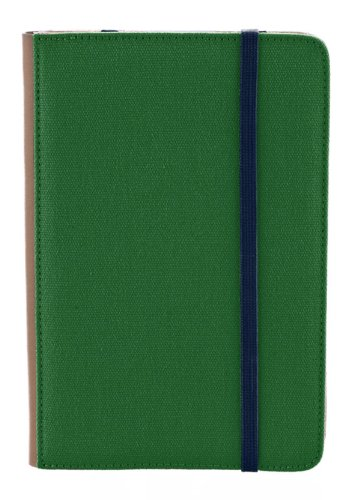 m-edge-trip-jacket-case-for-kindle-3-kobo-wifi-green