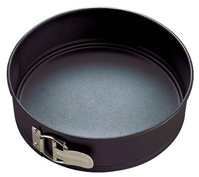 WearEver Commercial Springform Pan, Gray