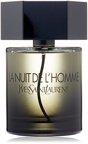 yves-saint-laurent-la-nuit-de-l-homme-edt-vapo-100-ml-1er-pack-1-x-100-ml