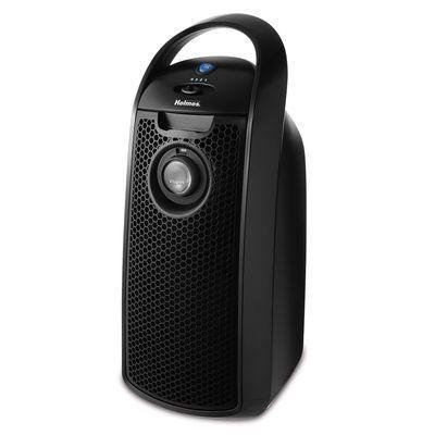 Brand New Jarden Home Environment Holmes Hap9415-Ua Hepa-Type Air Purifier With Visipure Filter Viewing Window
