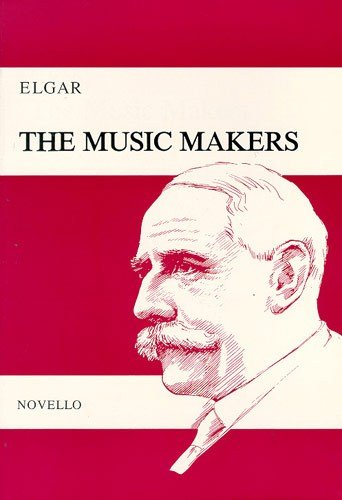 edward-elgar-the-music-makers-vocal-score-sheet-music-for-alto-satb-piano-accompaniment