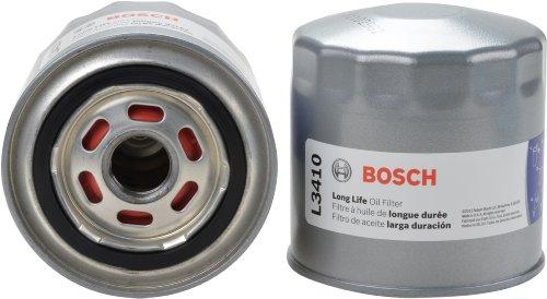 Parts Bosch