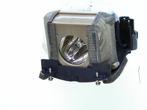 Mitsubishi Lcd Projector