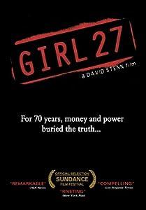 Girl 27 [Import]