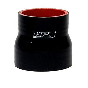 HTSR-200-300-L4-BLK alta temperatura de 4 capas Blindada Reductor