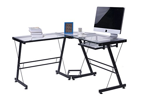 L Shaped Office Desk Page 9 Online Shopping Office Depot