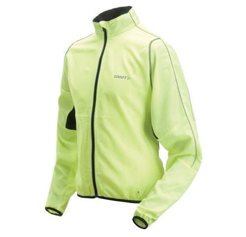 Buy Low Price Craft Men's Protector Jacket (B001AZDGM8)